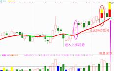 吴剑-龙头股战法-用友网络-4个交易日-涨幅12%
