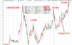 杨凯-反弹步骤-天翔环境-31个交易日-涨幅31.22%