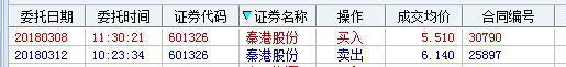 秦港股份交割单.png