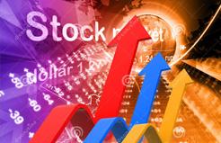 市场探底回升,关注超跌反弹的力度