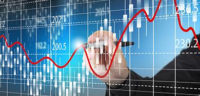 市场震荡上行,A股中期低点确立?