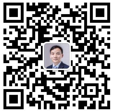 吴剑微信二维码.jpg